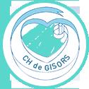 Centre Hospitalier de Gisors